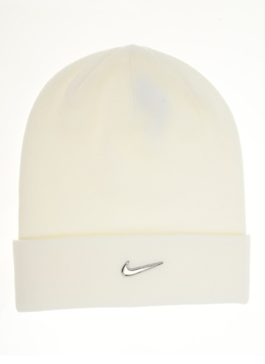 Nike Bere Beyaz